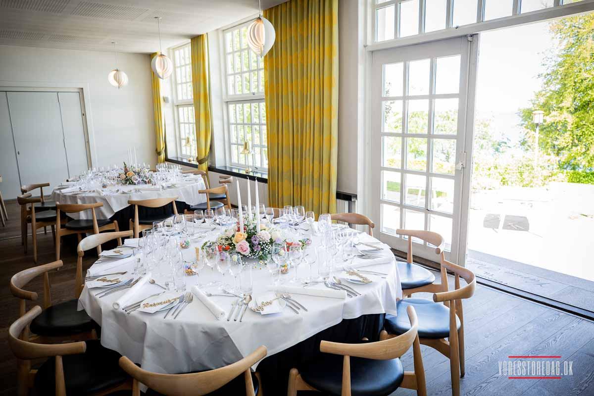 Wedding photography Aarhus