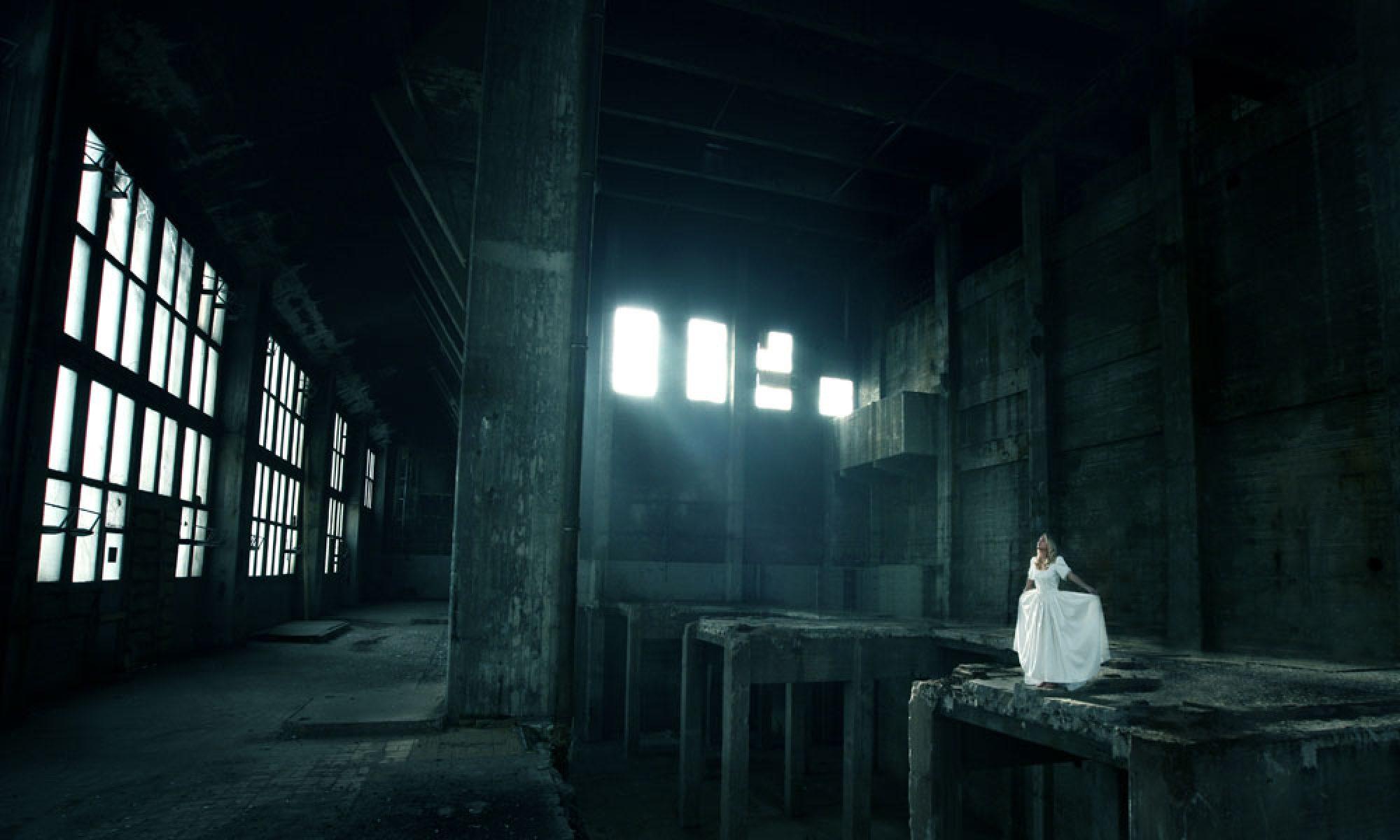 Photographer - Rene Asmussen